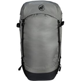 Mammut Ducan 24 Hiking Pack granit/black